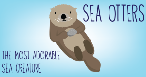 seaotters_big